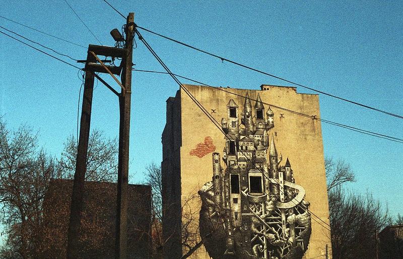 mural-na-pradze-jpg