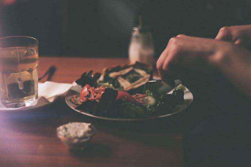 berlin-kuchnia-jpg