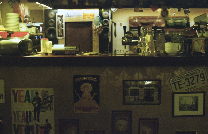 budapeszt-bar-jpg