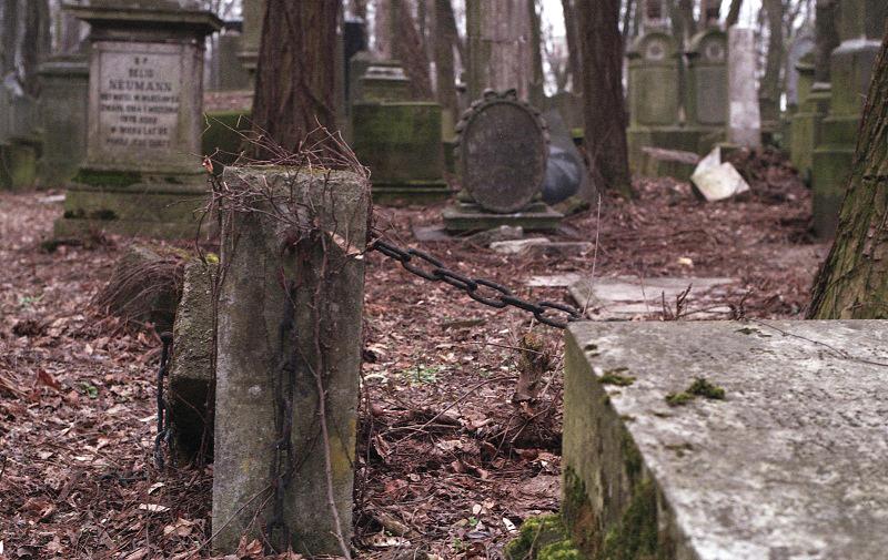 cmentarz-zydowski-w-warszawie3
