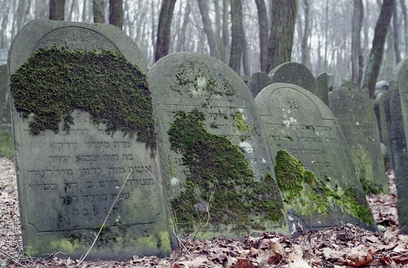 cmentarz-zydowski-w-warszawie4-jpg
