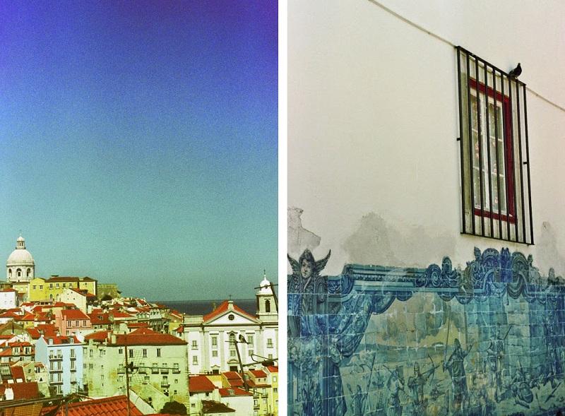 lizbona-jpg