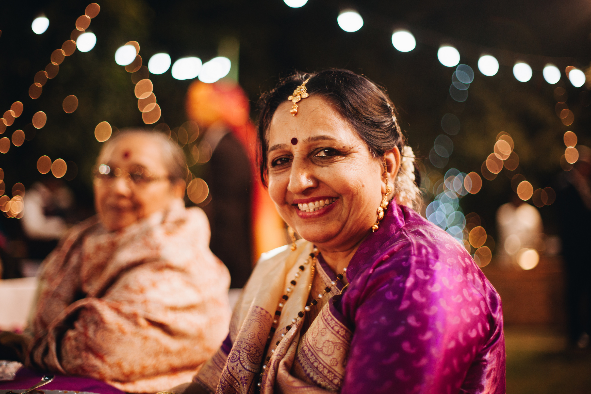 Jak Wygląda ślub W Indiach Przewodnik Po Symbolach