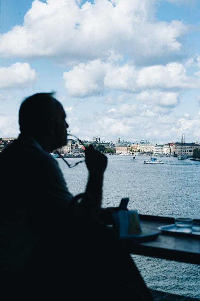 szwedzka nostalgia