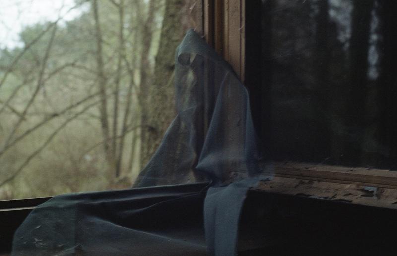 opuszczony-palacyk-janusza-w-otwocku2-jpg