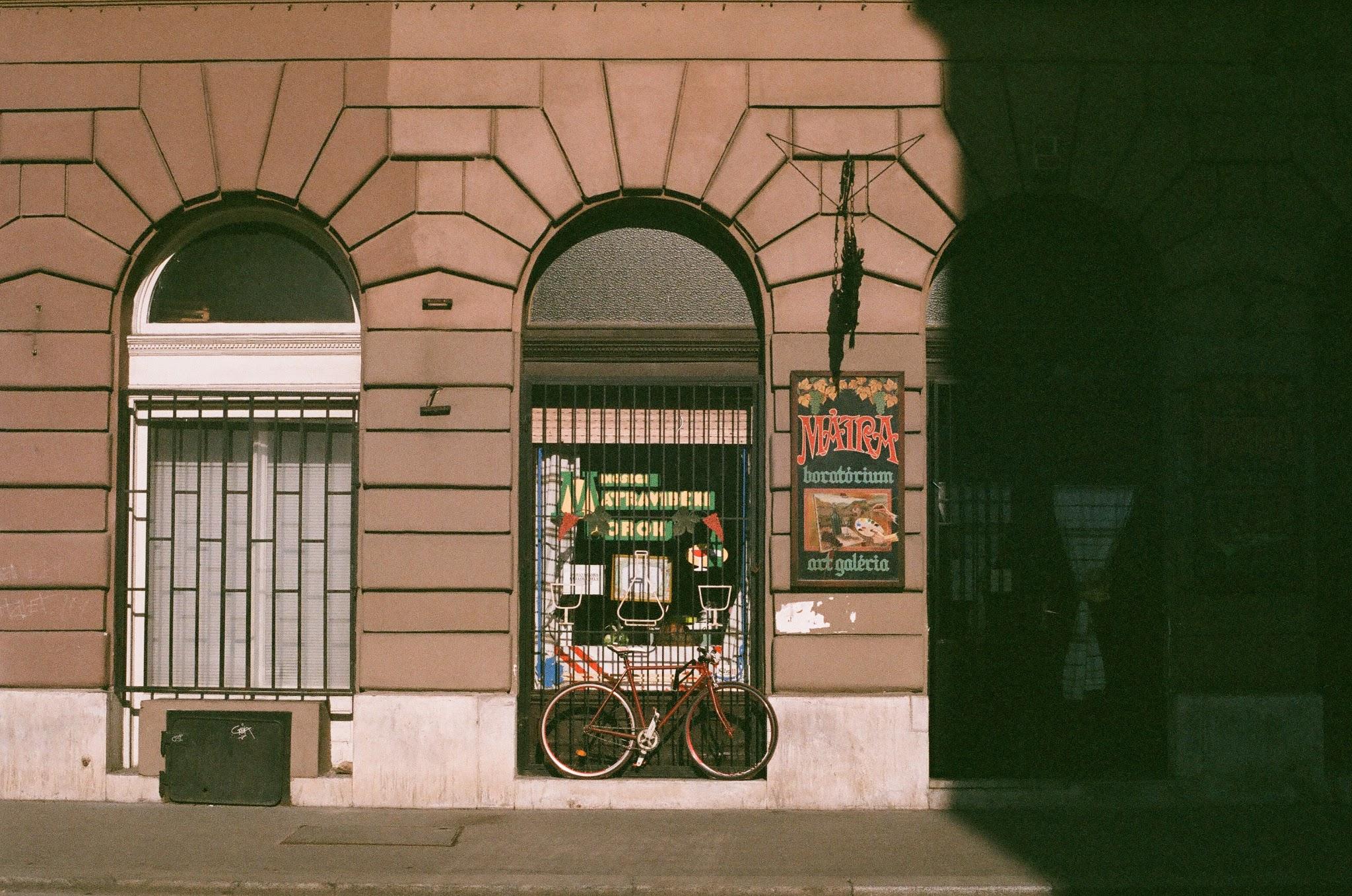 Co zobaczyć w Budapeszcie – dzielnica żydowska