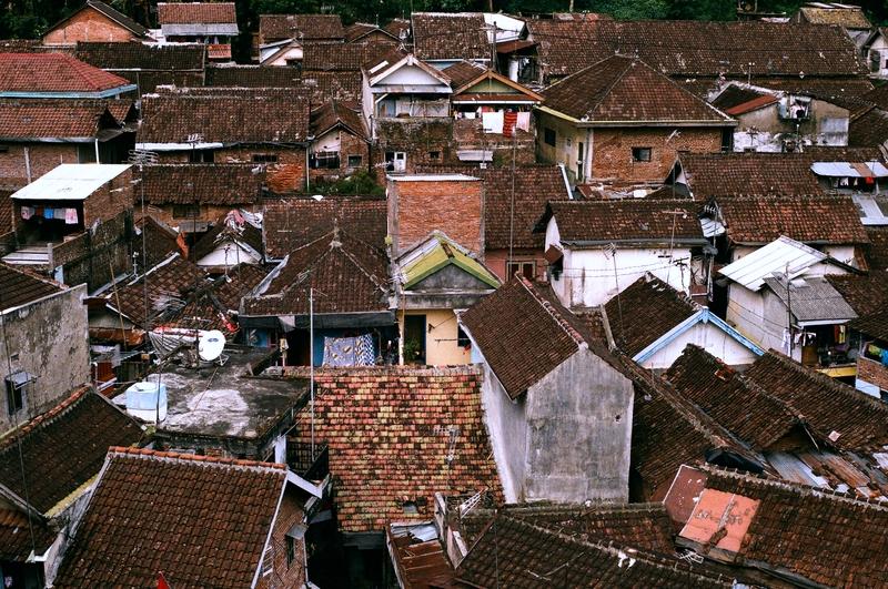 malang-kampung-jodipang1-jpg