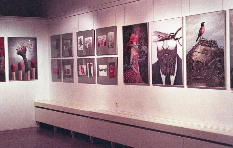 muzeum-karykatury-w-warszawie-jpg