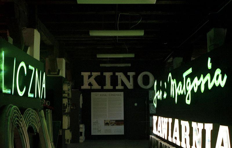 muzeum-neonow-soho-jpg