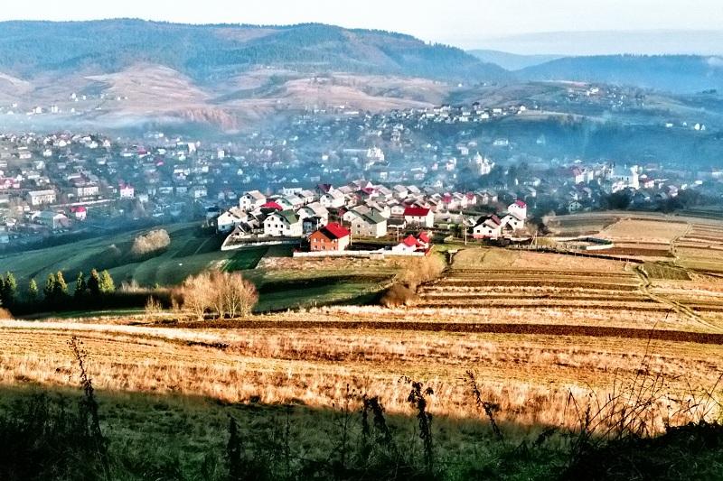 ukraina-wioski-na-ukranie2-jpg