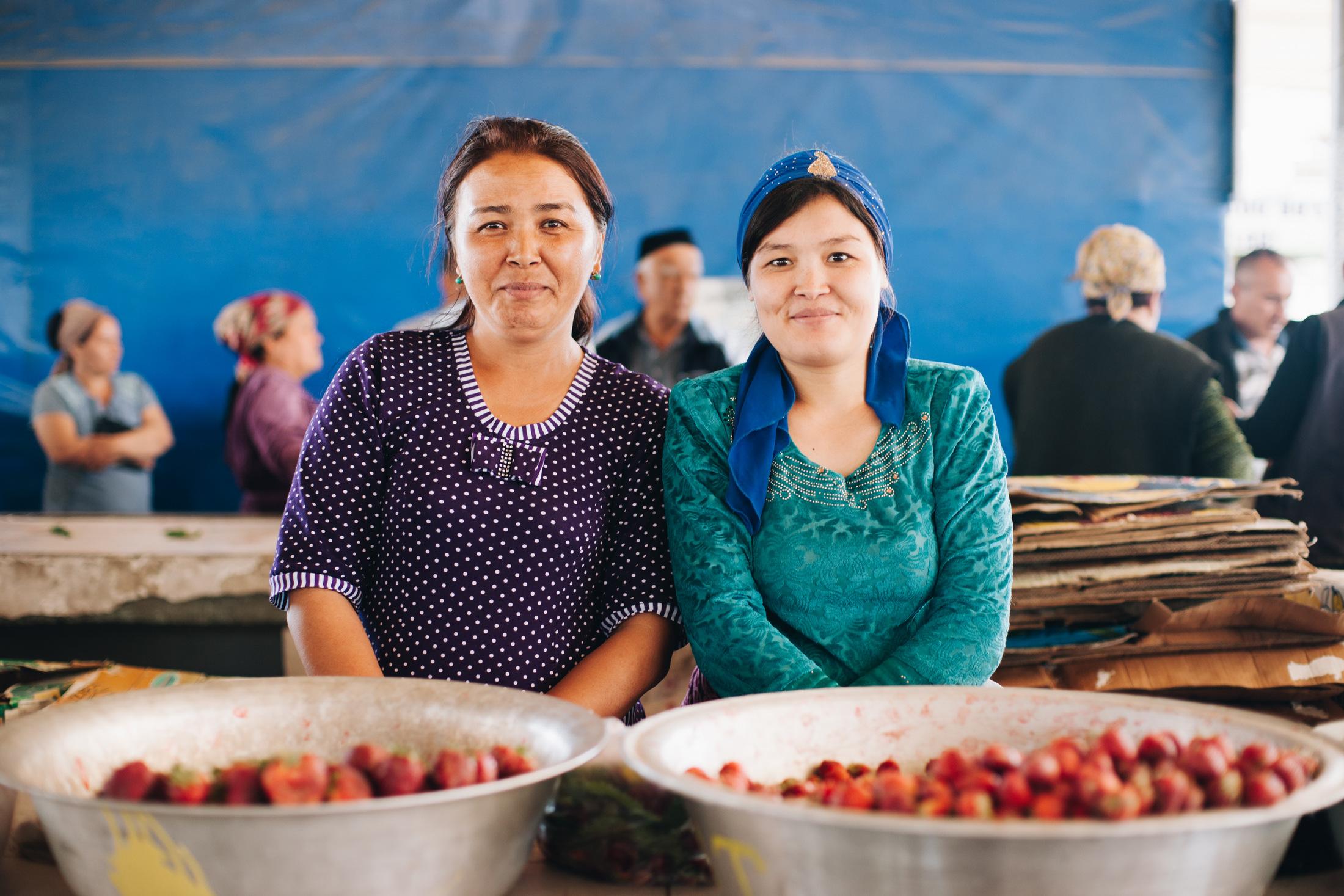 uzbekistan_bazary