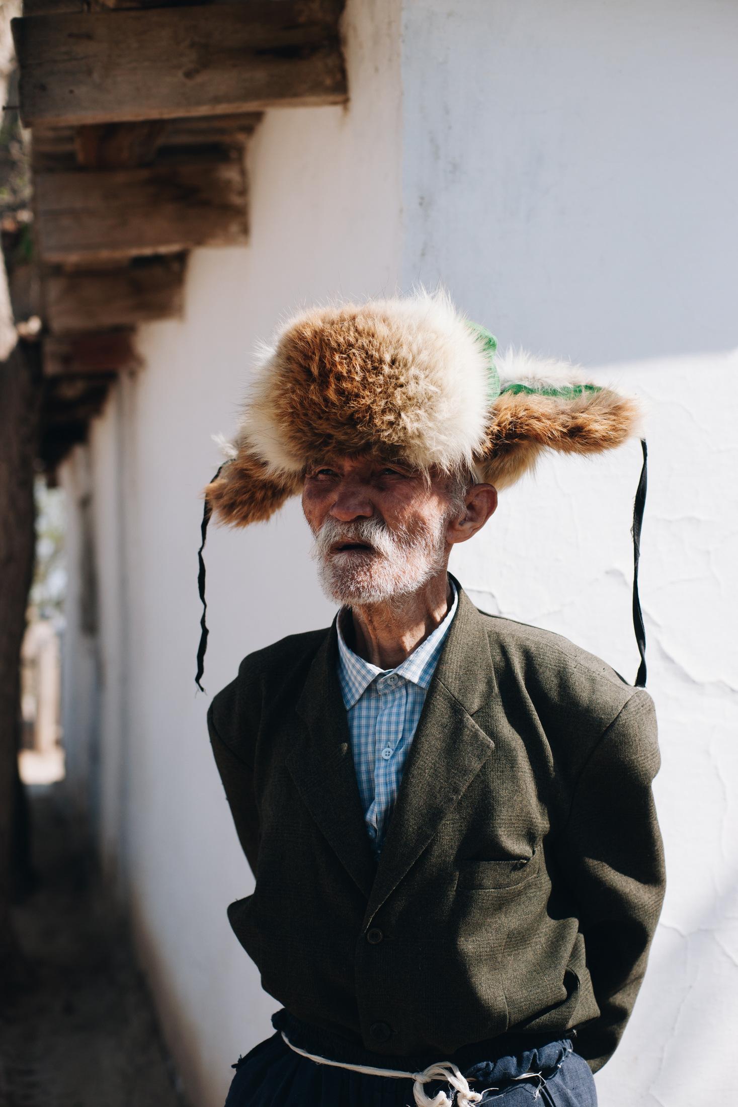 uzbekistan ludzie mujnak